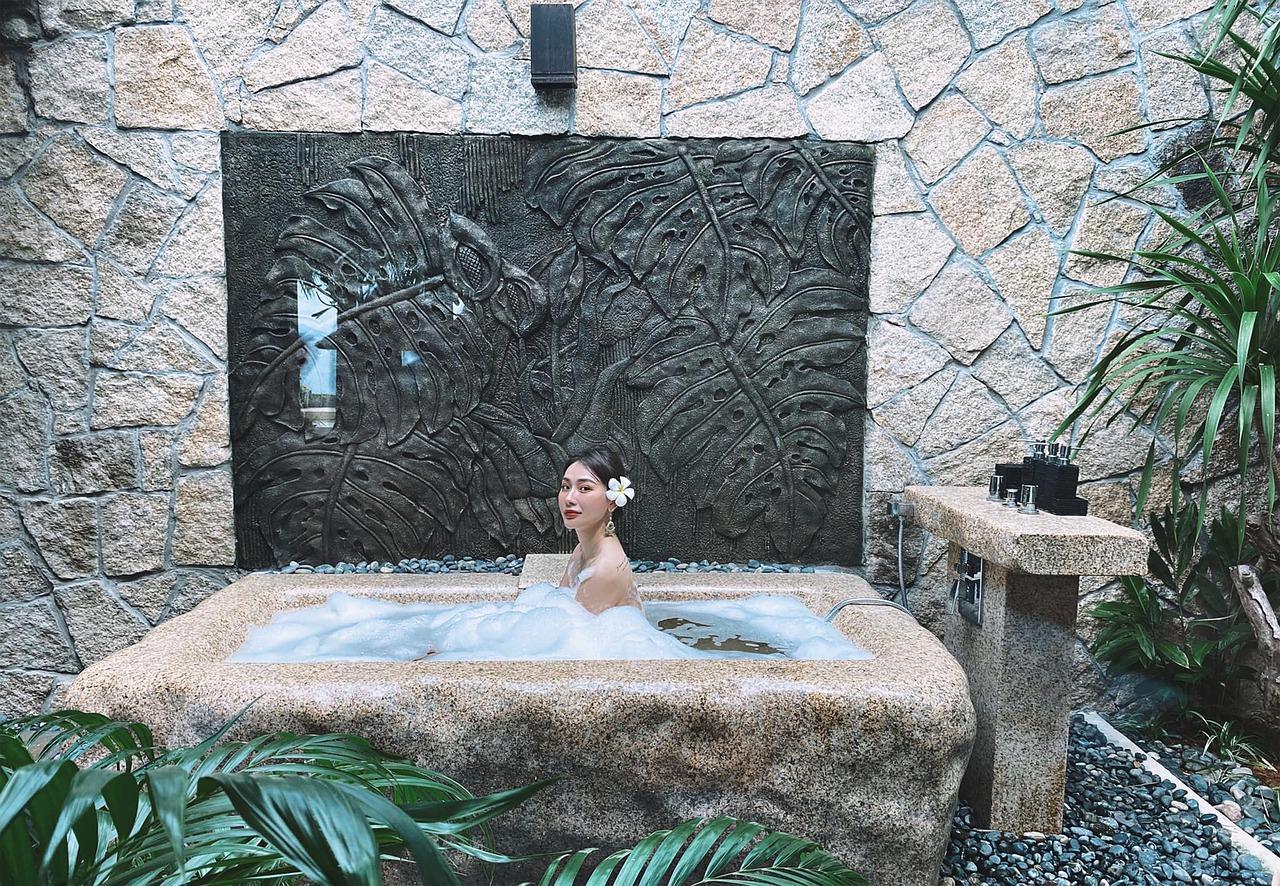Comment choisir son bain de soleil ?